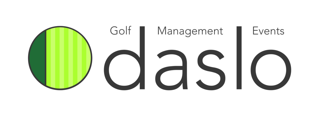 logo Daslo management events
